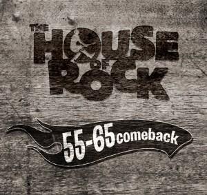 55-65 comeback