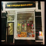 The Italian Bookshop